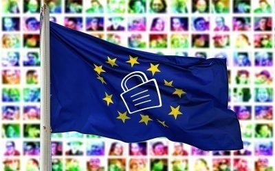 ¿Condenarán los Tribunales a la Hacienda Foral de Bizkaia a destruir íntegramente la base de datos de 25.000 personas obtenida ilícitamente?