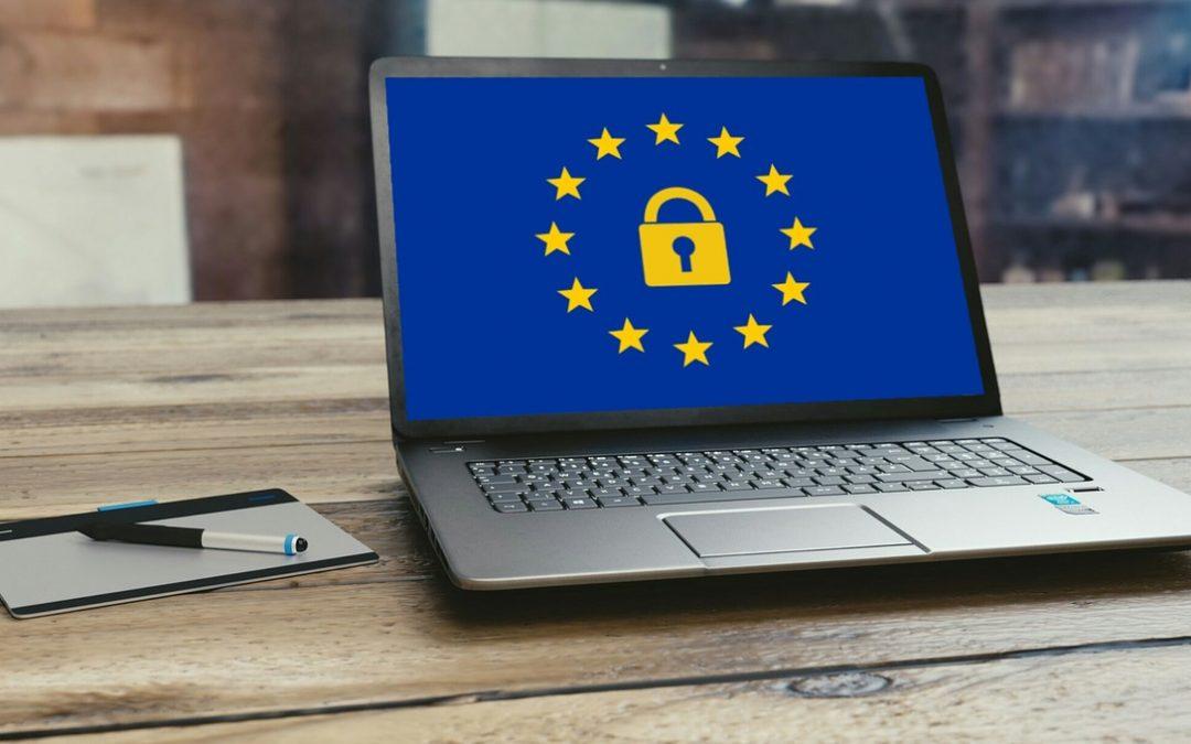 Adaptación al nuevo Reglamento General de Protección de Datos